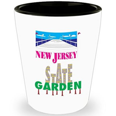 New-Jersey-Garden-State-Shot-Glass-Gift-0