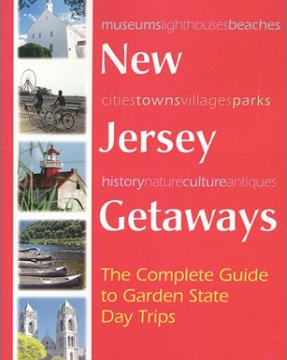 New-Jersey-Getaways-The-Complete-Guide-to-Garden-State-Day-Trips-0