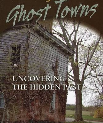 New-Jersey-Ghost-Towns-Uncovering-the-Hidden-Past-0