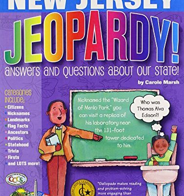 New-Jersey-Jeopardy-Answers-and-Questions-About-Our-State-New-Jersey-Experience-0