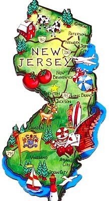 New-Jersey-Magnet-Large-Map-New-Jersey-Magnets-New-Jersey-Souvenirs-New-Jersey-Gifts-0
