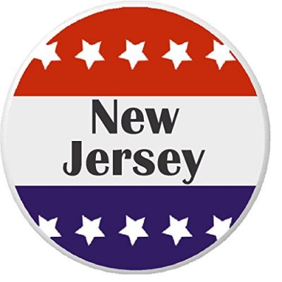 New-Jersey-NJ-Red-White-Blue-Stars-225-Bottle-Opener-w-Keyring-State-Pride-Support-0