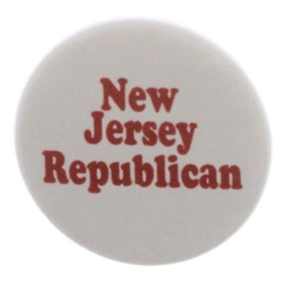 New-Jersey-Republican-225-Bottle-Opener-w-Keyring-0