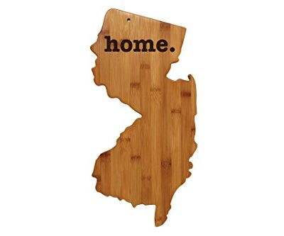 New-Jersey-Shaped-Bamboo-Wood-Cutting-Board-Engraved-home-Personalized-For-New-Family-Home-Housewarming-Wedding-Moving-Gift-0