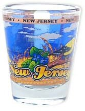 New-Jersey-Shot-Glass-Gold-New-Jersey-Shot-Glasses-New-Jersey-Souvenirs-New-Jersey-Gifts-0