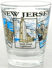 New-Jersey-Shot-Glass-Landmarks-New-Jersey-Shot-Glasses-New-Jersey-Souvenirs-New-Jersey-Gifts-0