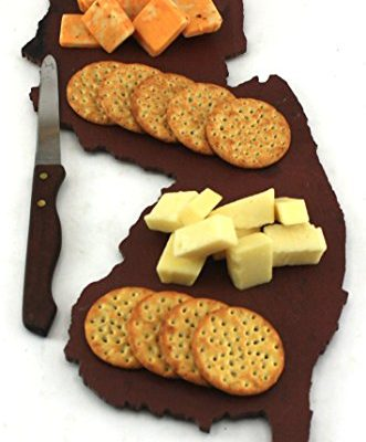 New-Jersey-Slate-Cutting-Board-Serving-Tray-or-Cheese-Board-0