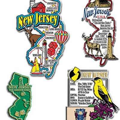 New-Jersey-State-Magnet-Set-0
