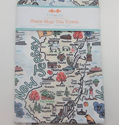 New-Jersey-State-Map-Kitchen-Towel-0
