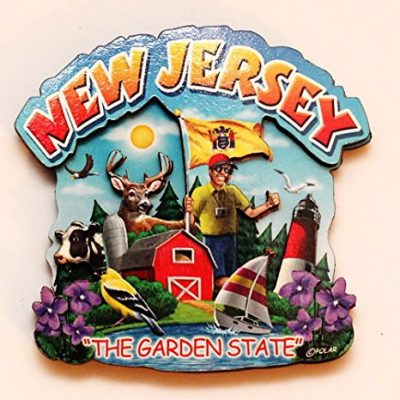 New-Jersey-State-Montage-Wood-Fridge-Magnet-2-0