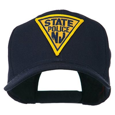 New-Jersey-State-Police-Patched-High-Profile-Cap-Navy-OSFM-0