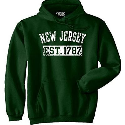 New-Jersey-State-Printed-Adult-Hooded-Sweatshirt-0