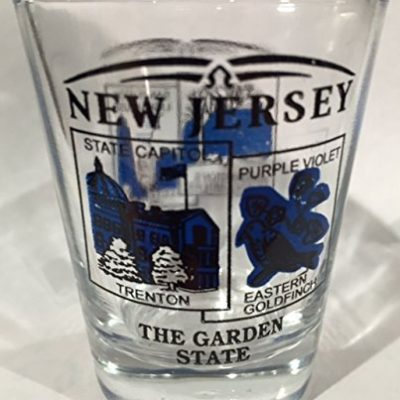 New-Jersey-State-Scenery-Blue-New-Shot-Glass-0