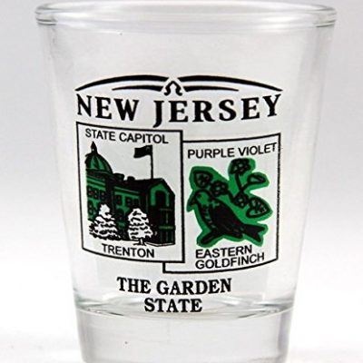 New-Jersey-State-Scenery-Green-New-Shot-Glass-0