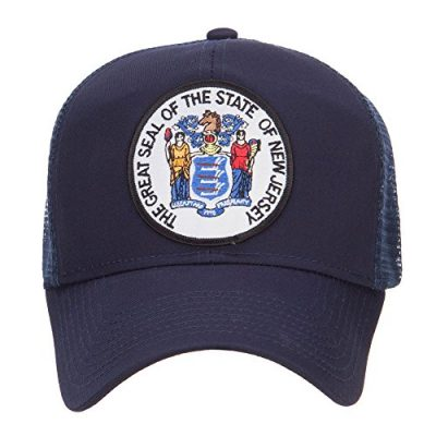 New-Jersey-State-Seal-Patched-Mesh-Cap-Navy-OSFM-0