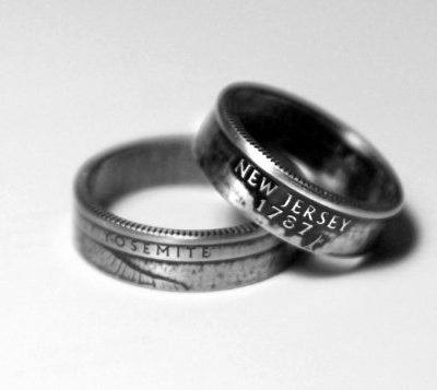 New-Jersey-State-US-Quarter-Ring-Handmade-for-Your-Size-0