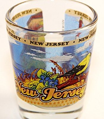 New-Jersey-State-Wraparound-Shot-Glass-0