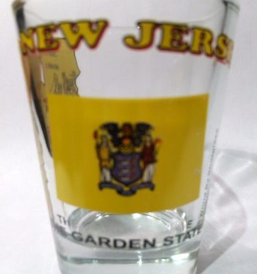 New-Jersey-The-Garden-State-All-American-Collection-Shot-Glass-0