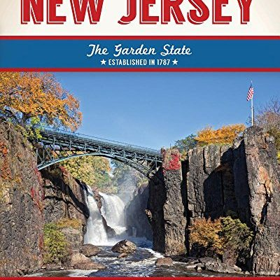 New-Jersey-United-States-of-America-0