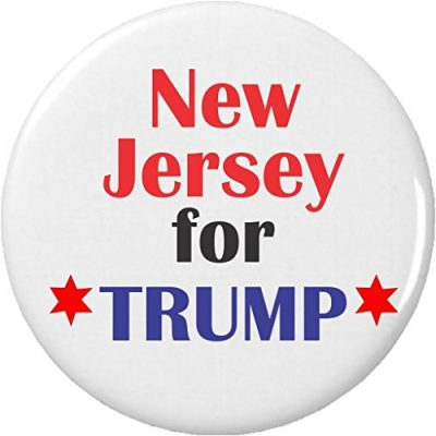 New-Jersey-for-TRUMP-225-Bottle-Opener-w-Keyring-President-Donald-Support-Vote-State-0