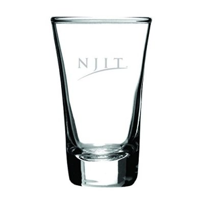 New-Jersey-institute-of-Technology-2-oz-Shot-Glass-0