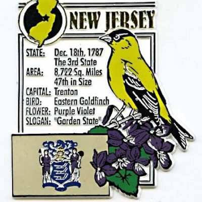 New-Jersey-the-Garden-State-Montage-Fridge-Magnet-0