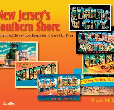 New-Jerseys-Southern-Shore-An-Illustrated-History-from-Brigantine-to-Cape-May-Point-0