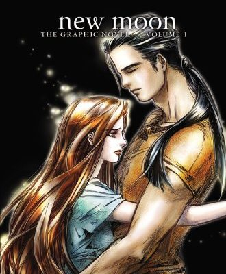New-Moon-The-Graphic-Novel-Vol-1-The-Twilight-Saga-0