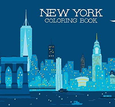 New-York-Coloring-Book-0