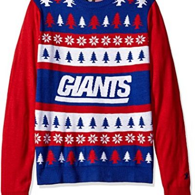 New-York-Giants-One-Too-Many-Ugly-Sweater-Large-0
