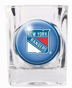 New-York-Rangers-2oz-Square-Shot-0