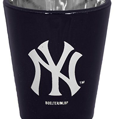 New-York-Yankees-2-oz-Lusterware-Shot-Glass-0