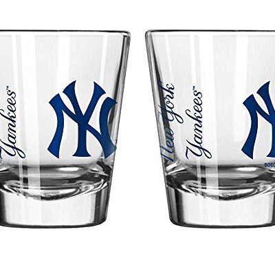 New-York-Yankees-Game-Day-Shot-Glass-2oz-0