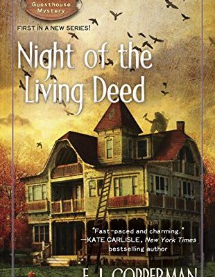 Night-of-the-Living-Deed-A-Haunted-Guesthouse-Mystery-0