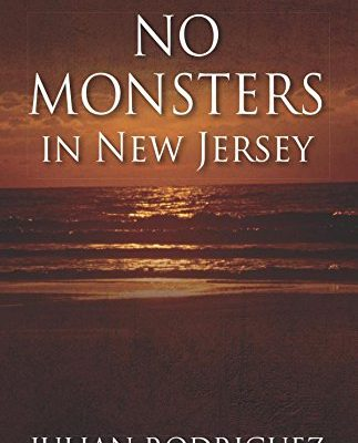 No-Monsters-in-New-Jersey-0