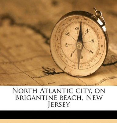 North-Atlantic-city-on-Brigantine-beach-New-Jersey-0