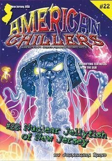 Nuclear-Jellyfish-of-New-Jersey-American-Chillers-0