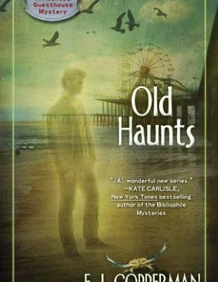 Old-Haunts-A-Haunted-Guesthouse-Mystery-0