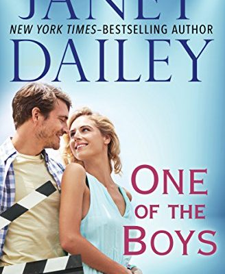 One-of-the-Boys-New-Jersey-The-Americana-Series-0