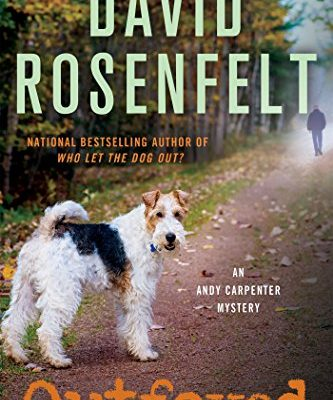 Outfoxed-An-Andy-Carpenter-Mystery-An-Andy-Carpenter-Novel-0