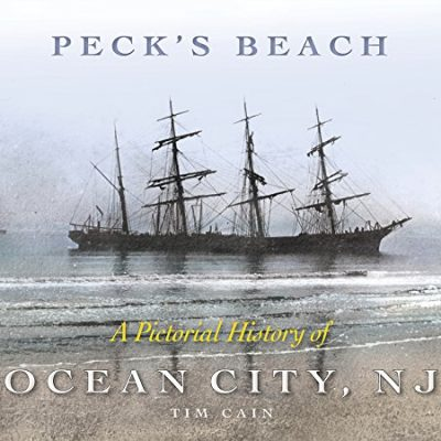 Pecks-Beach-A-Pictorial-History-of-Ocean-City-New-Jersey-0