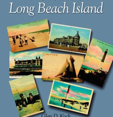 Picturing-Long-Beach-Island-New-Jersey-Schiffer-Books-0