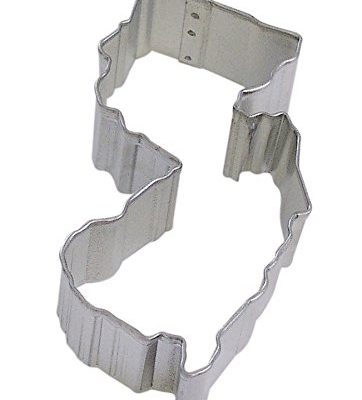 RM-New-Jersey-State-Cookie-Cutter-in-Durable-Economical-Tinplated-Steel-0
