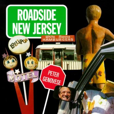 Roadside-New-Jersey-0