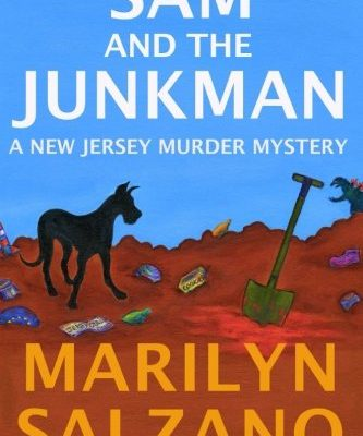 Sam-and-The-Junkman-A-New-Jersey-Muder-Mystery-Volume-1-0