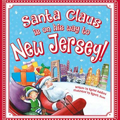 Santa-Claus-Is-on-His-Way-to-New-Jersey-0
