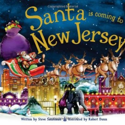 Santa-Is-Coming-to-New-Jersey-0