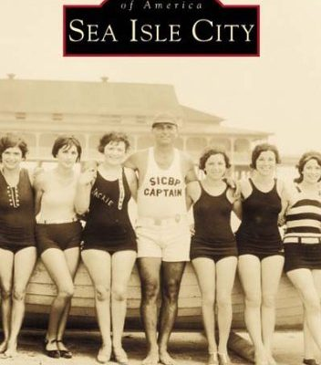 Sea-Isle-City-NJ-Images-of-America-0