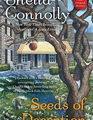 Seeds-of-Deception-An-Orchard-Mystery-0