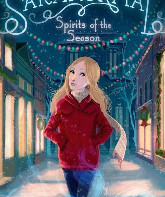 Spirits-of-the-Season-Saranormal-0